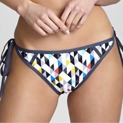 Panache Swimwear Jolee Tie...