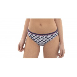 Cleo by Panache Swimwear...