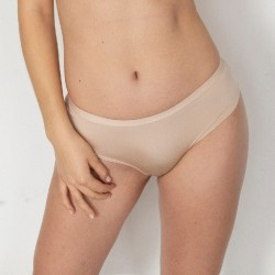 Figi FlexiMe Hipstery Nude