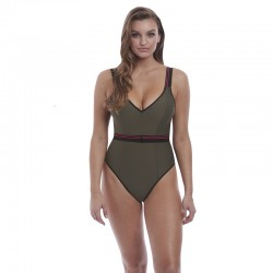 Freya Swimwear Club Envy...