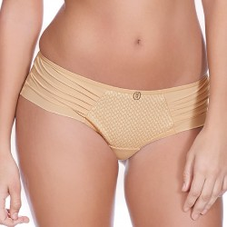 Figi Freya Muse Short...